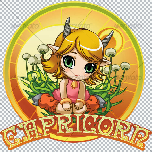 Update ZODIAK Capricorn November 2013 Terbaru