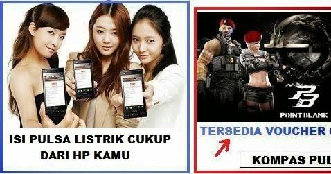 Image Result For Cari Agen Pulsa Di Surabaya
