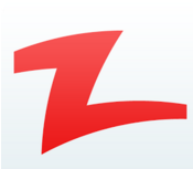 Zapya 3.5.1 Android APK free download