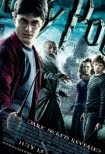 Watch Harry Potter and the Half-Blood Prince Megavideo Online Free