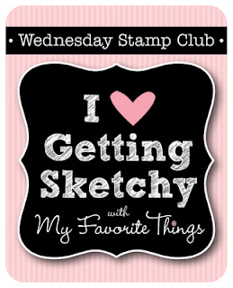 http://www.mftstamps.com/blog/stamp-and-win-with-this-weeks-card-sketch-150/