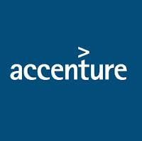 Accenture Job Openings in Mumbai 2015