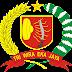 Logo Batalyon Infanteri ( Yonif ) 143 TWEJ - Tri Wira Eka Jaya - Natar Lampung Selatan