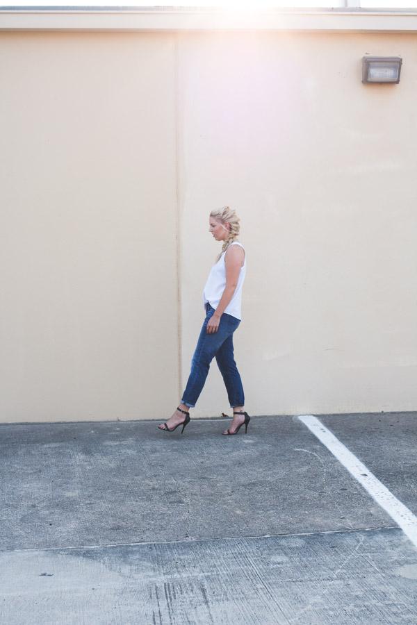 Boyfriend_jeans_and_heels