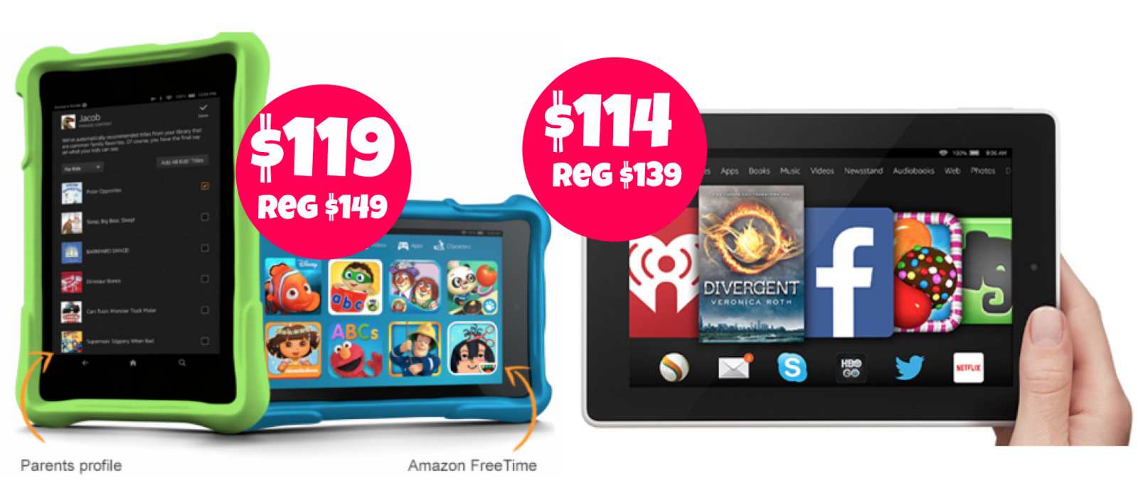 http://www.thebinderladies.com/2014/12/amazon-fire-hd-kids-edition-tablet-as.html#.VISgK4fduyM