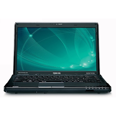 Review Toshiba Satellite M640-BT3N25X Laptops Specs
