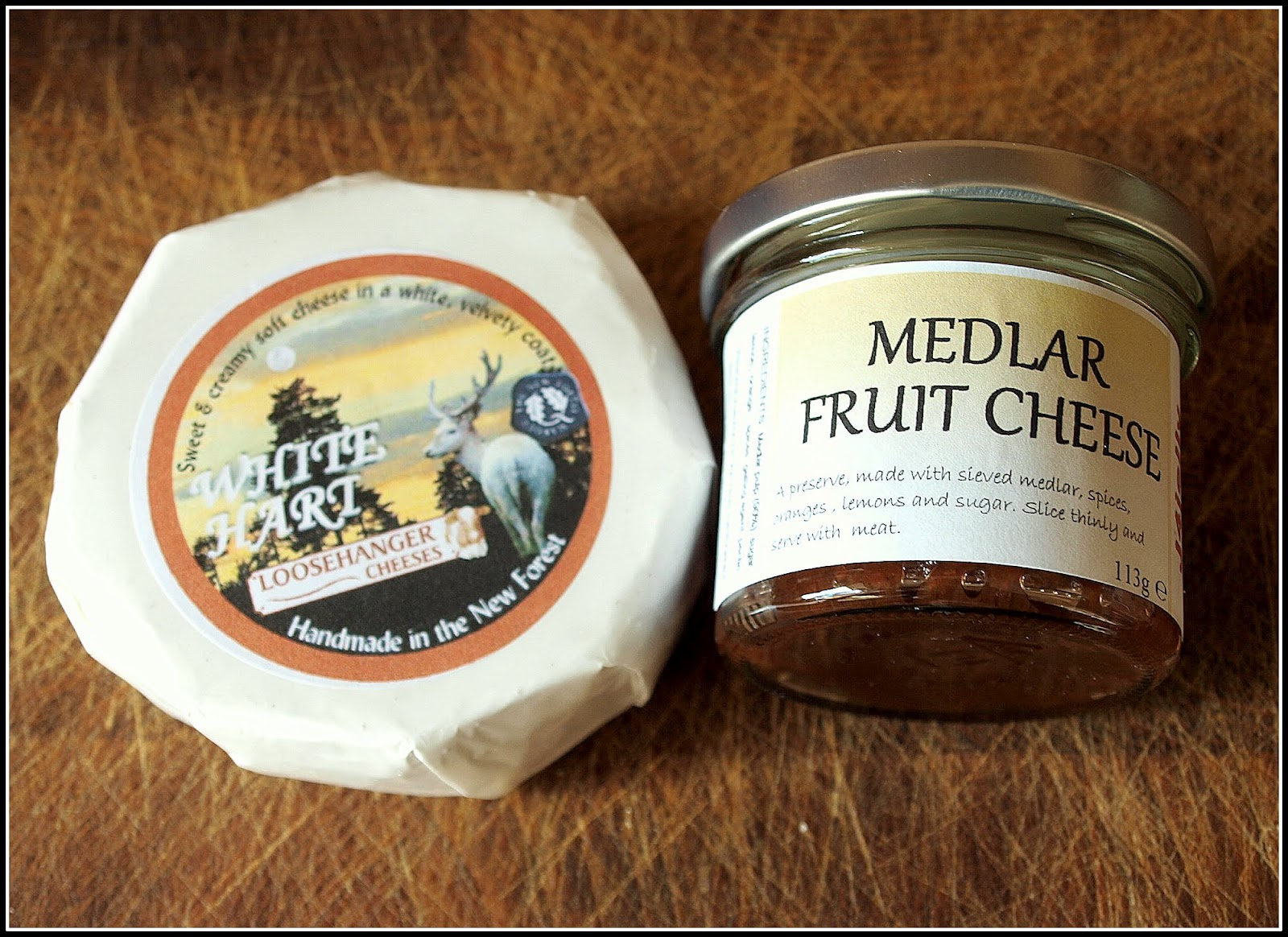 ... fruit which had i source abuse report medlar jelly source abuse report