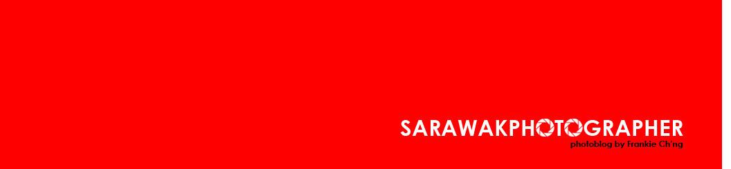 Sarawak Photographer
