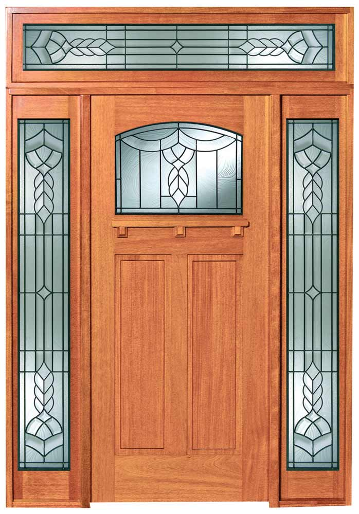 Latest Door Design