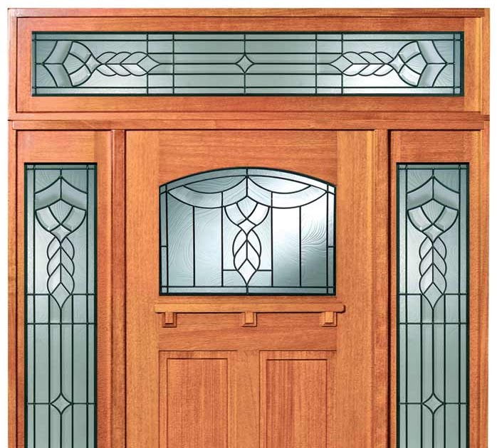 Home Designs October 2012: New Home Designs Latest.: Latest Doors Designs Photos
