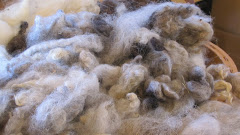 ON WASHING FLEECE