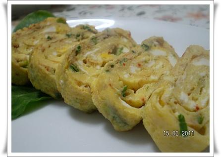 Lezzetler mutfak: sığır yumurta nasıl pişirilir