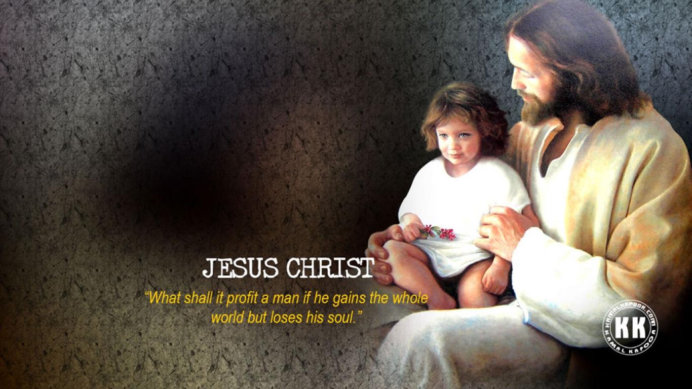 jesus christ christmas wallpapers greetings