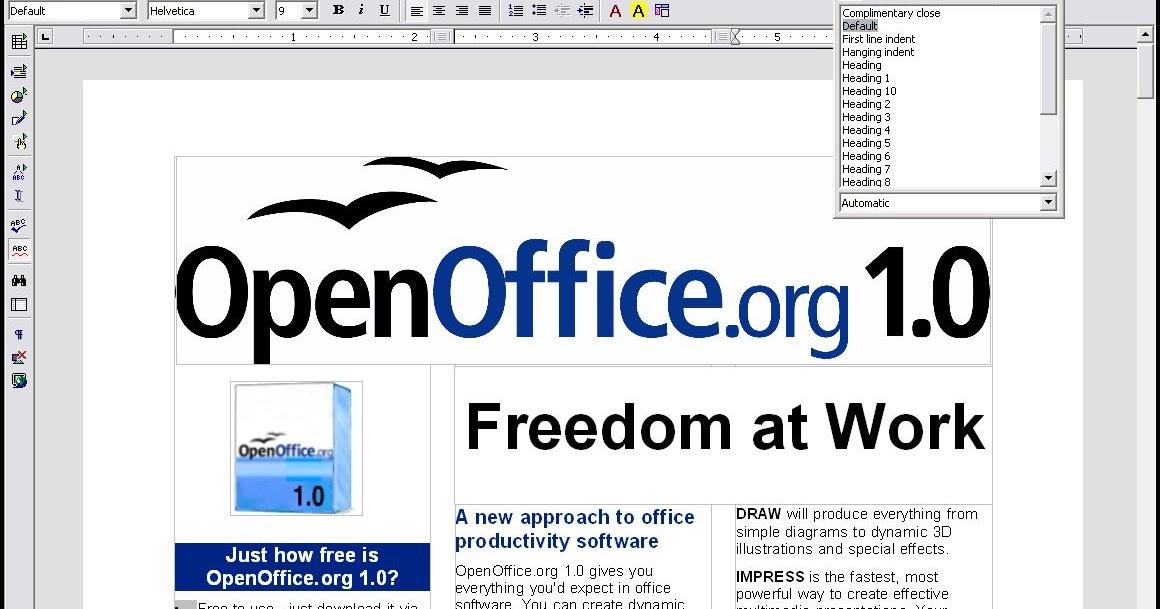 Spamordner unter Outlook - - - - - - - - - - Office-Loesungde