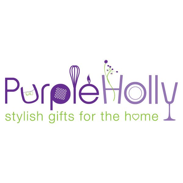 Purple Holly Gifts Blog