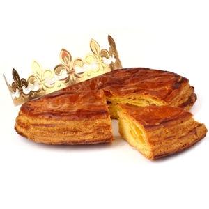 Alfonsox fle fran ais ies alfonso x el sabio le blogue - Date de la galette des rois ...
