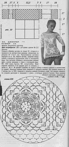 http://1.bp.blogspot.com/-E9QsM-9KLmc/Tinm7B0GFFI/AAAAAAAAAz8/dpUGDNyS21A/s1600/crochetemodablusabranca1.jpg