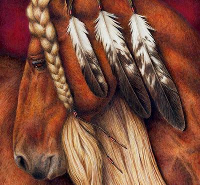 cabezas-de-caballos