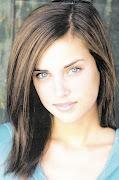 Sally Baker (angyal)