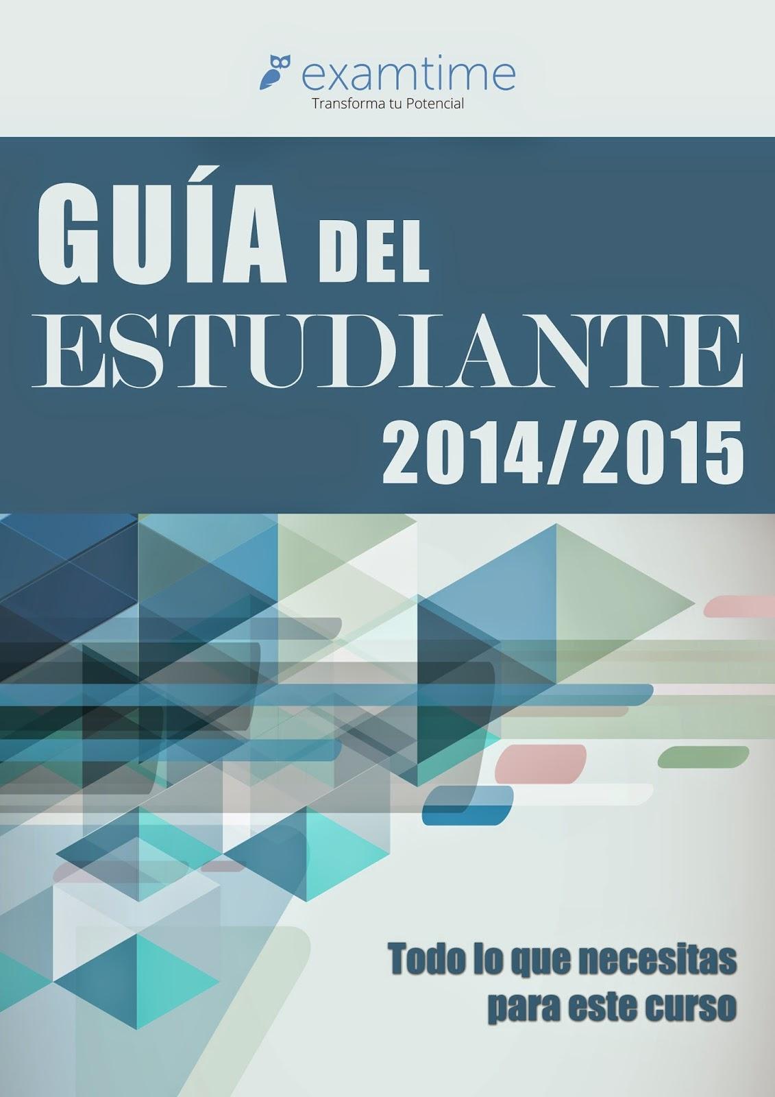https://s3-eu-west-1.amazonaws.com/examtime-guides/Guia-del-Estudiante-2014-2015-ExamTime.pdf