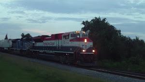FEC101 Sep 9, 2012