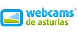 Asturias en Webcam