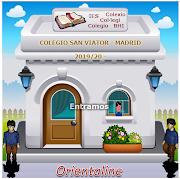 ORIENTALINE 2019-20