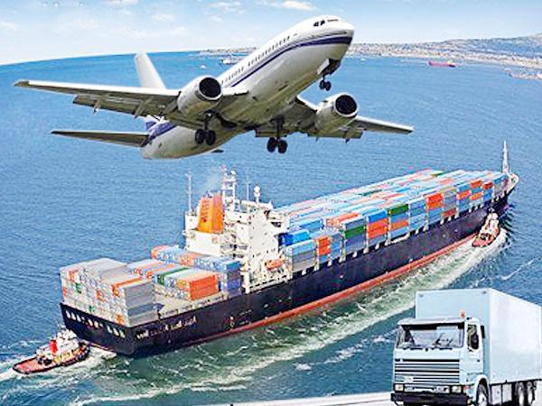 tuyển dụng sinh viên ngành logistics
