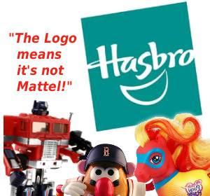 Hasbro Inc. (NASDAQ: HAS)