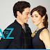 """""""A to Z"""" a nova comédia da NBC"""