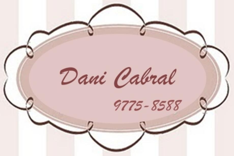 Dani Cabral