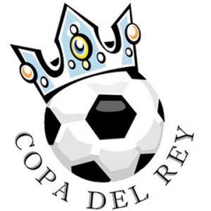 Prediksi Skor Valencia vs Osasuna 9 Januari 2013 Copa Del Rey