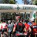Pedreira sediou Etapa da Copa Ecossystema de Mountain Bike
