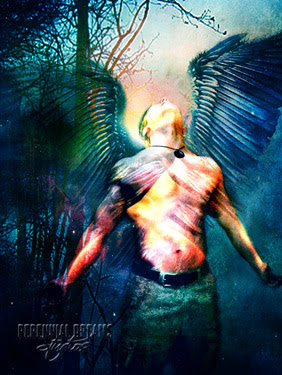 http://fineartamerica.com/featured/dawning-angel-nada-meeks.html