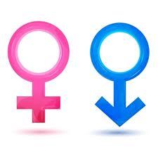 Cand si ce factori determina sexul?