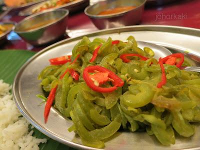 Indian-Food-Johor-Bahru