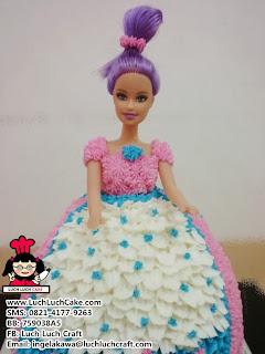 toko kue barbie surabaya sidoarjo