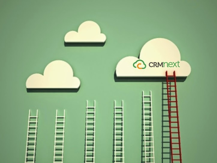 How to Track Competitors through Cloud CRM Softwares and Increase Revenue?