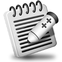 Notepad++ 6.1 Final Free 1
