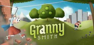 granny smith 1.0.1 apk download full