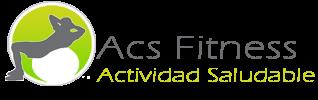 ACS Fitness Actividad Saludable