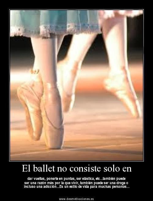 Famosos ballet en bogota,funza cundinamarca: frases para bailarines de ballet WP45