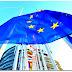 O fim da União Europeia?
