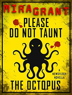 https://www.goodreads.com/book/show/25813753-please-do-not-taunt-the-octopus