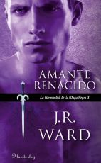 AMANTE RENACIDO