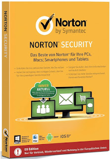 symantec-norton-security