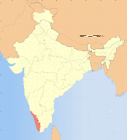 kerala-map
