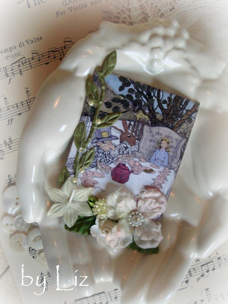 http://lululizinlalaland.blogspot.com/