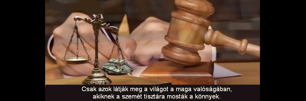 Vanilia™ - Korruptország