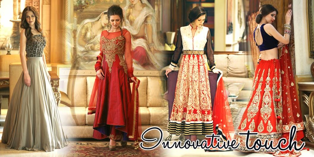 New Designs in Rangoli